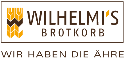 Wilhelmi's Brotkorb