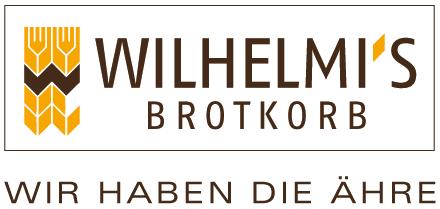 Wilhelmi's Brotkorb